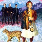 No Man's Land - The Sworn Virgins II